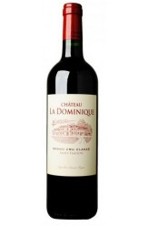 La Dominique 1995
