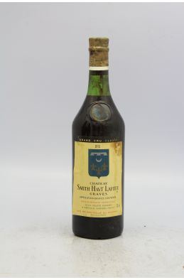Smith Haut Lafitte 1976