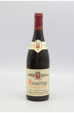 Jean Louis Chave Hermitage 1995