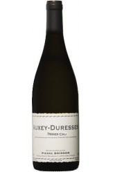 Pierre Boisson Auxey Duresses 1er cru 2008 red
