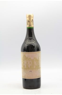 Haut Brion 1999 -10% DISCOUNT !