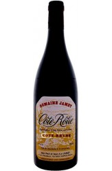 Jamet Côte Brune 1998