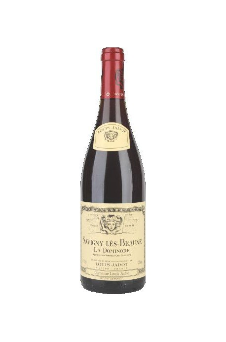 Jadot Dominode 1996