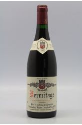 Jean Louis Chave Hermitage 1992