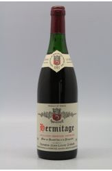 Jean Louis Chave Hermitage 1991 - PROMO -10% !