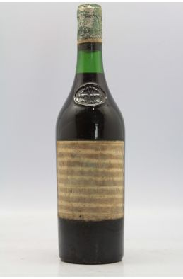 Haut Brion 1973 - PROMO -10% !