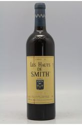 Les Hauts de Smith 2003