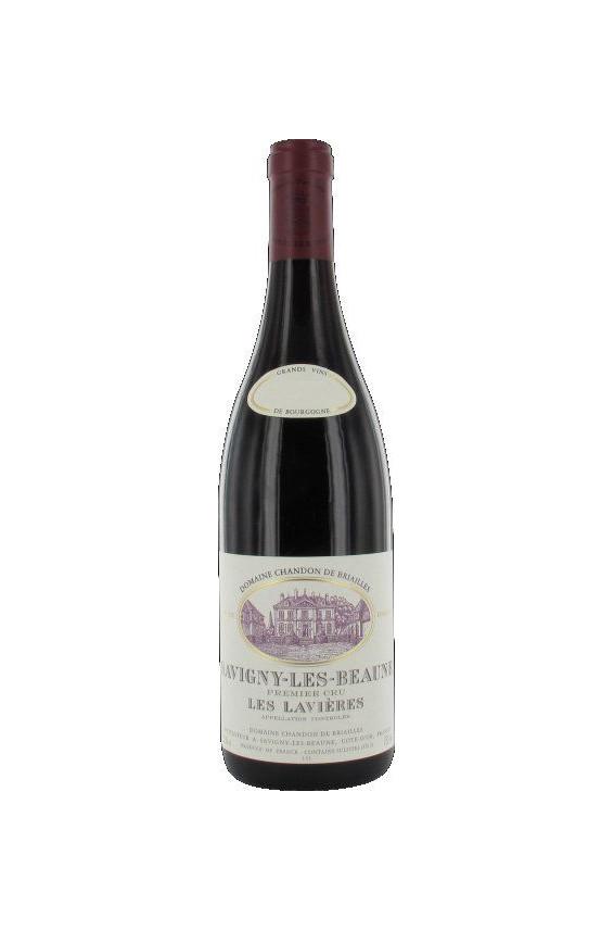 Chandon de Briailles Savigny les Beaune 1er cru Lavières 2006