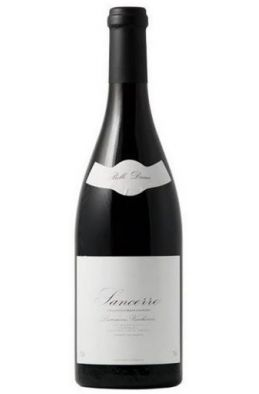 Vacheron Sancerre Belle Dame 2014