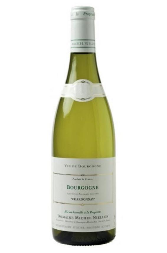 Niellon Bourgogne Blanc 2014