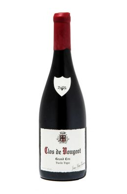 Fourrier Clos Vougeot 2014