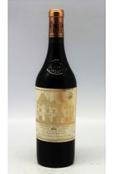 Haut Brion 1986 - PROMO -10% !