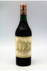 Haut Brion 1982 - PROMO -5% !