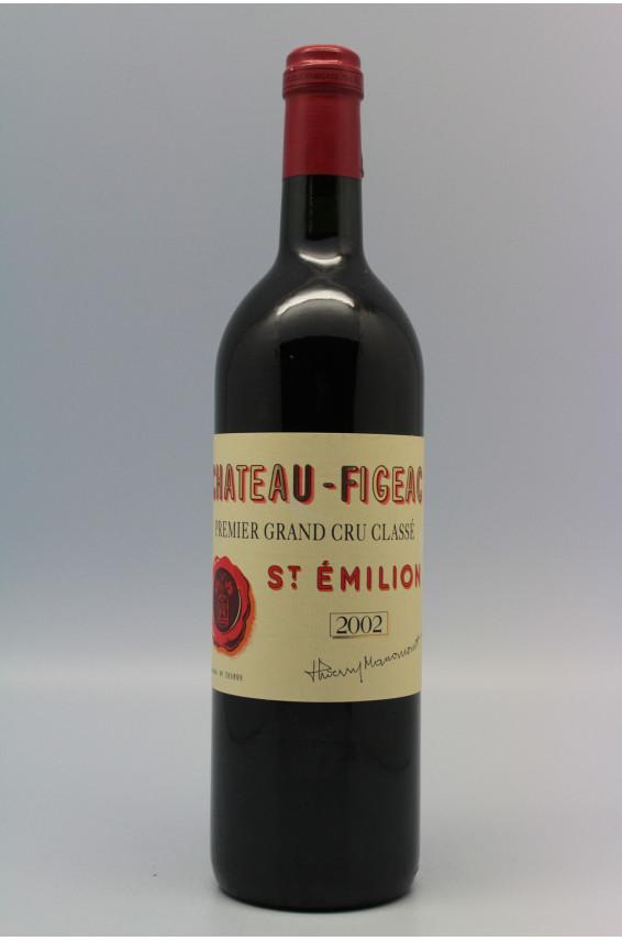 Figeac 2002