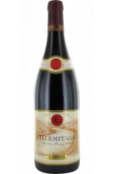 Guigal Hermitage 2012