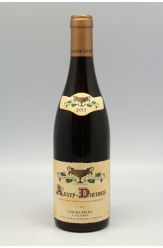 Coche Dury Auxey Duresses 2015
