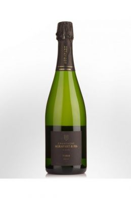 Pascal Agrapart Champagne 7 Crus