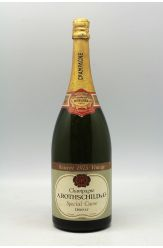 Alfred Rothchild & Cie Special Cuvee 1975 magnum