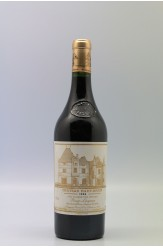 Haut Brion 1994
