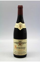 Jean Louis Chave Hermitage 1996