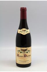 Coche Dury Auxey Duresses 2013