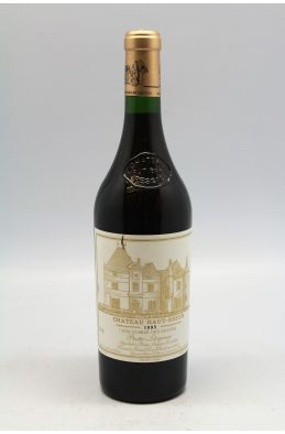 Haut Brion 1995