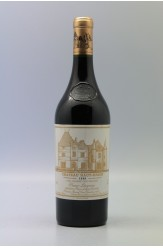 Haut Brion 1998