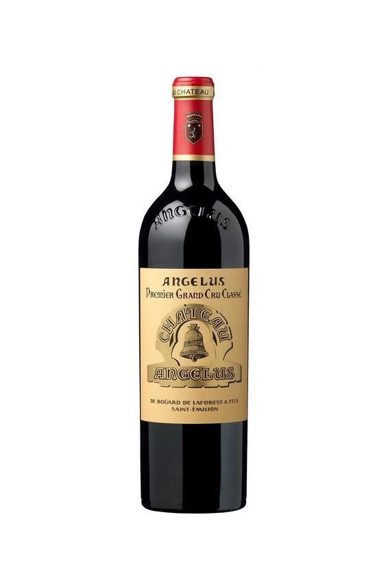 Angélus 1995