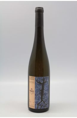 Ostertag Alsace Pinot Gris Fronholz 1998