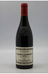 Marchand Frères Charmes Chambertin 2015