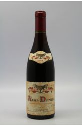 Coche Dury Auxey Duresses 1998