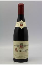 Jean Louis Chave Hermitage 2001