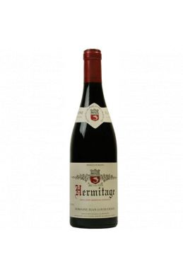 Jean Louis Chave Hermitage 2015