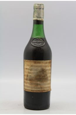 Haut Brion 1973 - PROMO -30% !