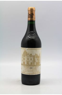 Haut Brion 1990 - PROMO -5% !