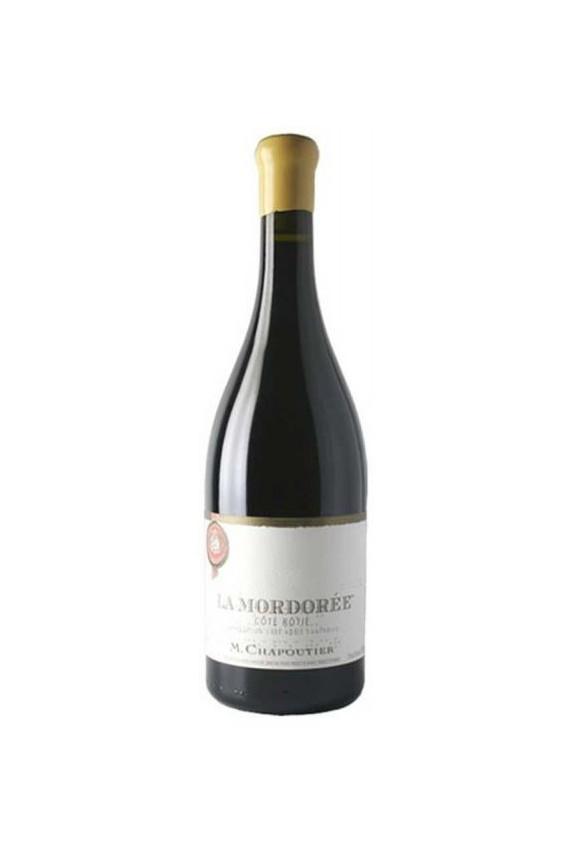 Chapoutier Mordorée 1996