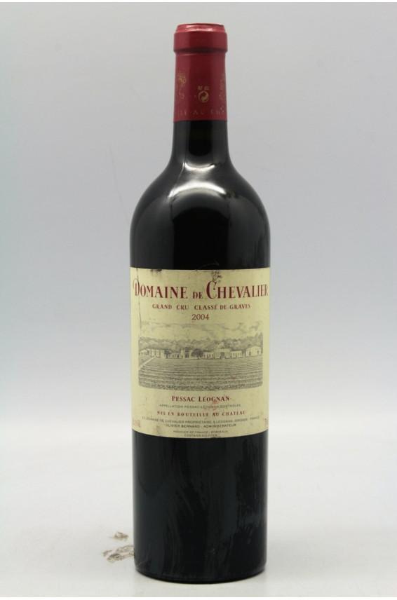 Chevalier 2004 - PROMO -5% !