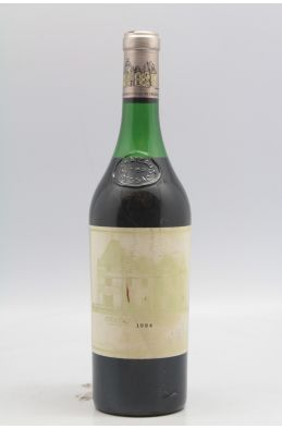 Haut Brion 1984 - PROMO -5% !