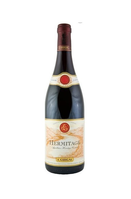 Guigal Hermitage 1994