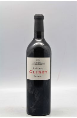 Clinet 2006