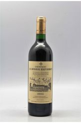 Mission Haut Brion 1992