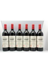 Grand Puy Lacoste 1995 OWC