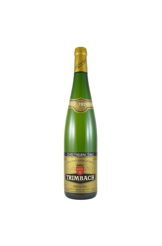 Trimbach Fréderic Emile 2000