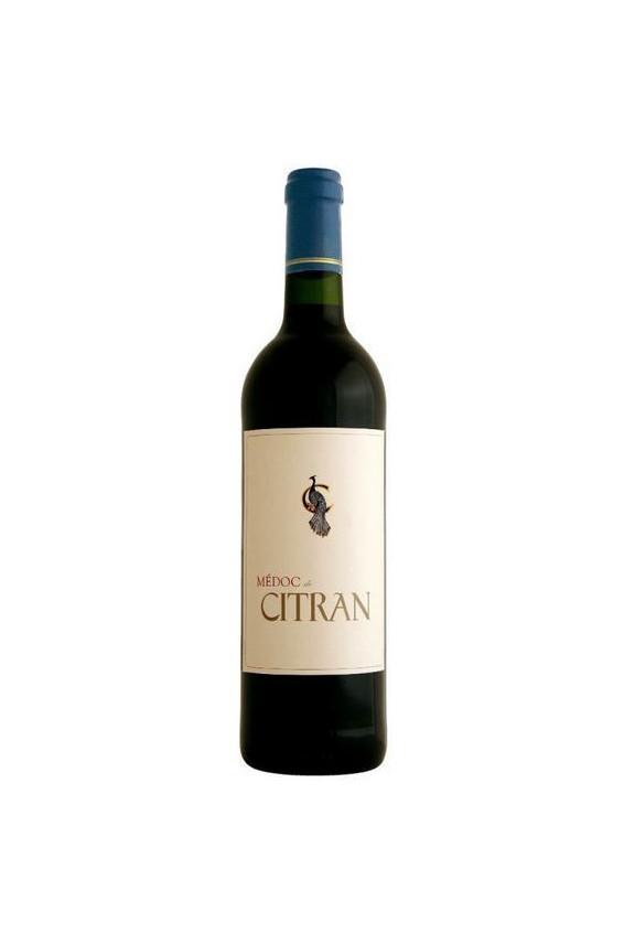 Citran 2003 OWC