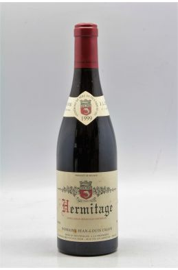 Jean Louis Chave Hermitage 1999