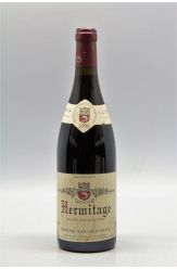 Jean Louis Chave Hermitage 1998