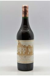 Haut Brion 2001 - PROMO -10% !