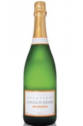 Lancelot Pienne Table Ronde Blanc de Blancs Grand cru SA