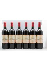 Lynch Bages 1999 OWC -5% DISCOUNT !