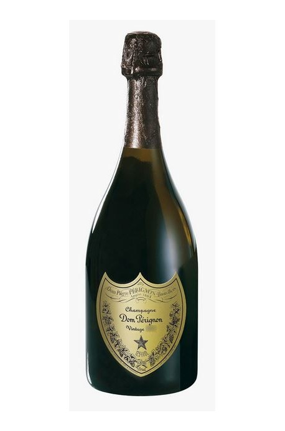 Dom Pérignon 2003